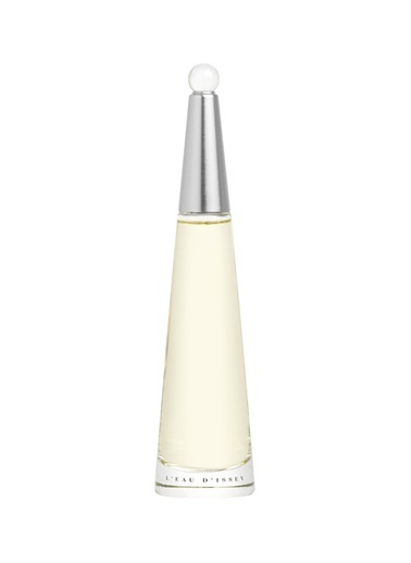 Issey Miyake L'Eau D'Issey Femme Refillable Edp 75ml Kadın Parfüm Renksiz